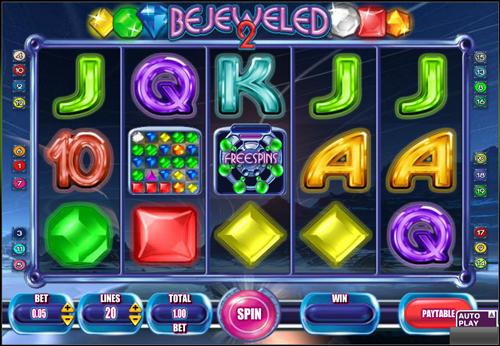 bejeweled-2-slots