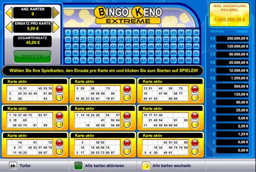 bingo-keno-extreme