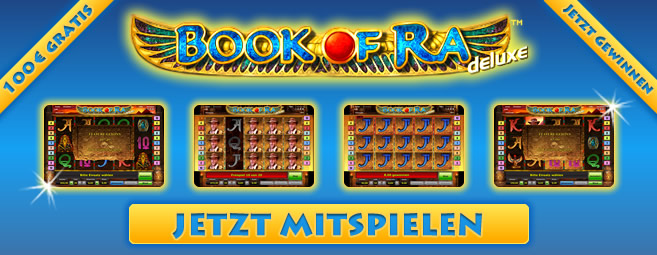 mansion online casino book of ra spiel