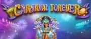 Carnavall Fever