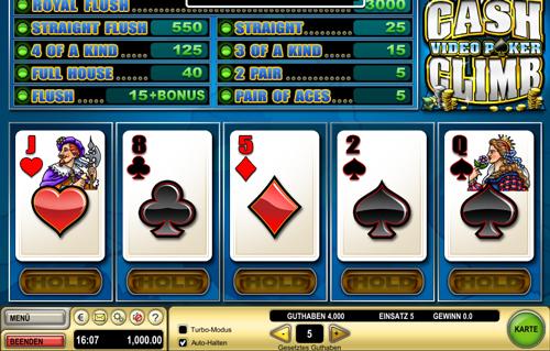 cash-climb-poker