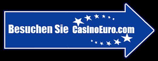 Entropay Casino Euro