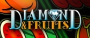 Diamond & Fruits online spielen