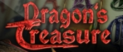 Online Casino Dragons Treasure