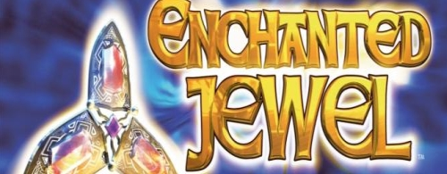Enchanted Jewel online spielen