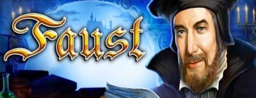Faust Online Spielen