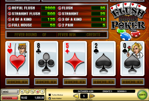 flush-bonus-poker