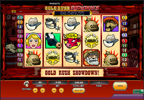 gold-rush-showdown