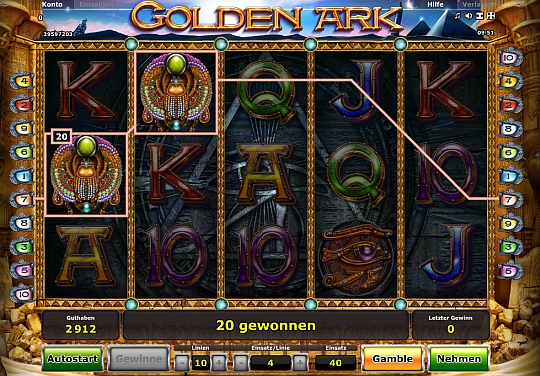 Автоматы azino777 com онлайн игровые