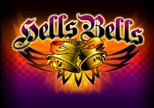 Spiele Hells Bells - Video Slots Online