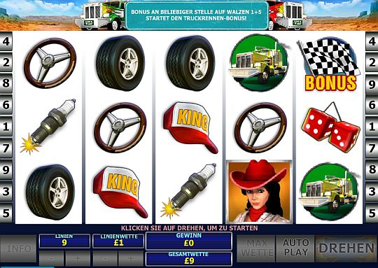 online casino startguthaben ohne einzahlung sofort