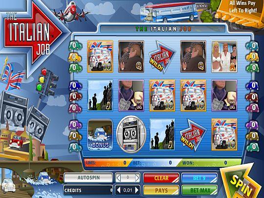 American poker 2 gratis