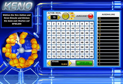 keno-cash