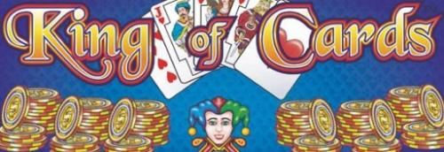 novoline kostenlos spielen king of cards
