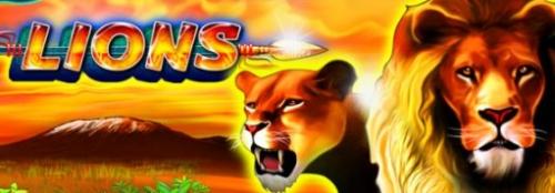 casino watch online  spiele kostenlos spielen