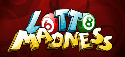 lotto madness online casino spiel bei william hill