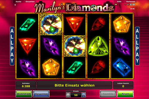 marilyns-diamonds