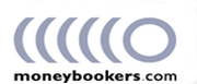 Moneybookers Online Casinos
