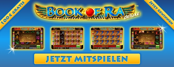 online casino click and buy jewels jetzt spielen