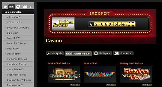 light casino auszahlung
