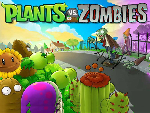 plants vs zombies online slot im casino club