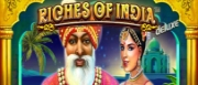 Riches of India Deluxe