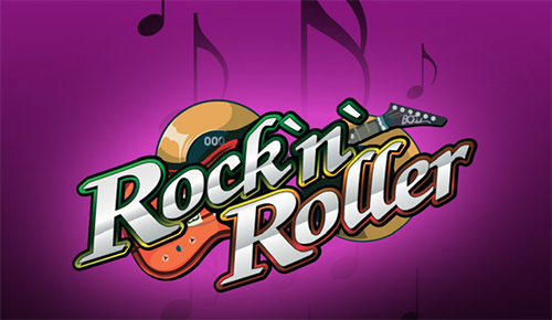 rockn roller online slot im william hill online casino spielen