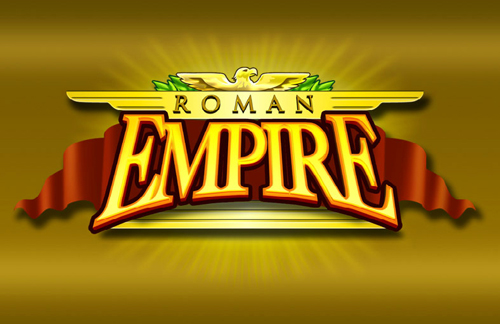 roman empire online slot im casinoclub