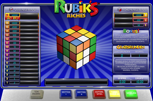 rubiks-riches