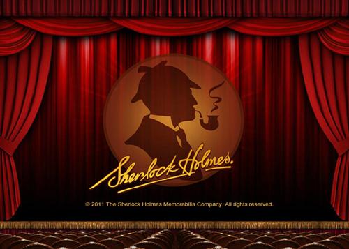 sherlock holmes spielautomat im casino club