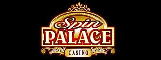 Spinpalace Microgaming Casino