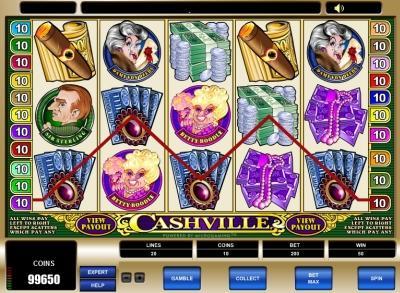 golden palace online casino online casino spiele kostenlos