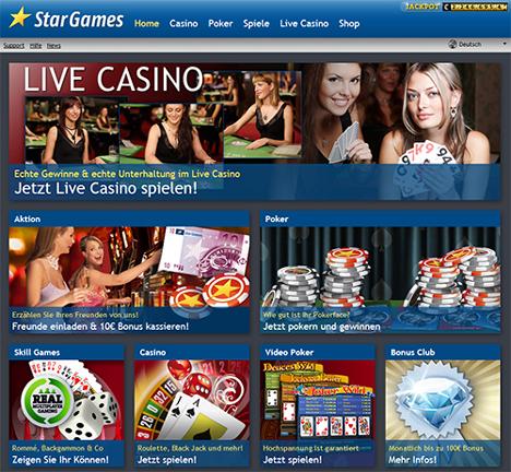 online poker rechtslage deutschland