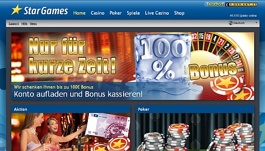online casino ohne download start games casino