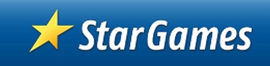 Stargames Casino - jetzt spielen