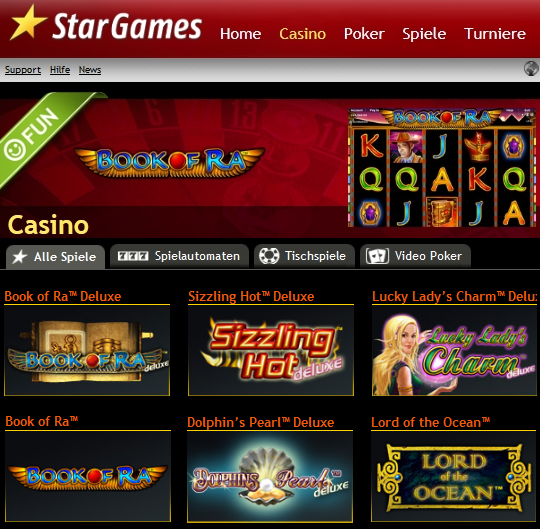 william hill online slots casino spiele kostenlos ohne download