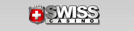 Gratis online spielen im Swiss Casino