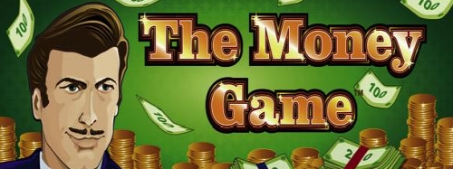 The Money Game online spielen
