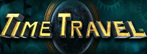 Time Travel online spielen