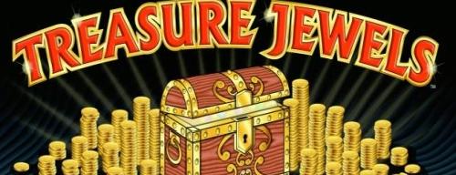 seriöses online casino jetzt spielen jewels