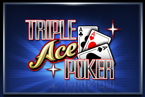 triple-ace-poker