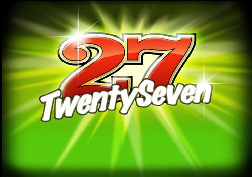 twenty seven online slot im casinoclub