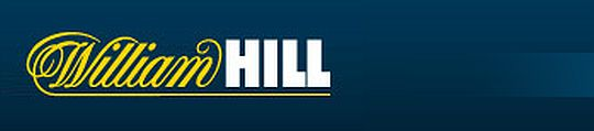 Spiele bei William Hill online