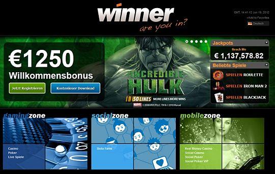 Spielsucht Online Spiele